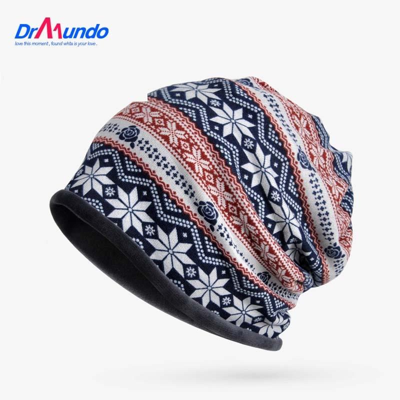 Зимняя Лыжная маска для лица флисовая шапка бини головные уборы для двойного использования мужские французские бархатные нагрудники для в...