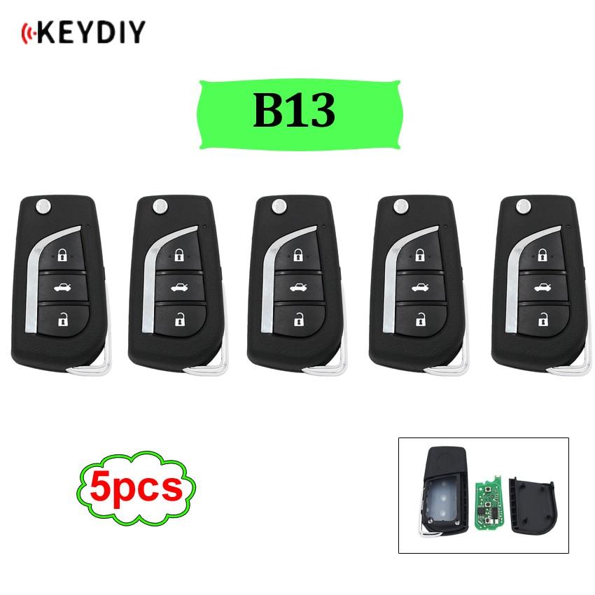 5pcs/lot B13 KD900 URG200 Remote Control 3 Button Key remote control universal transimmter FOR KD900/KD200/URG200/KD X2|controle universal|controller controlcontrol remote - AliExpress