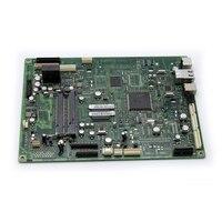 메인 보드 인쇄 보드 인터페이스 보드 JC92-01949C 삼성 CLP-610