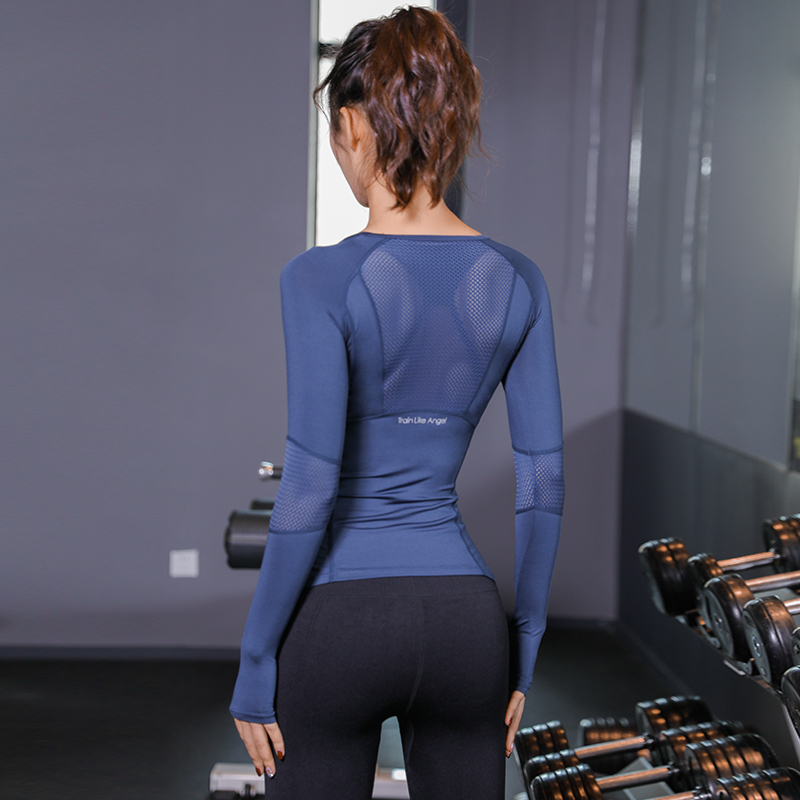 Tajdymlxjostsm Kickstart your 2021 fitness goals with boohoo's workout clothes, from seamless gym wear sets to high waisted gym. 2