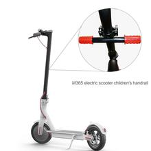 Handle Scooter-Grips M365 Electric for Xiaomi Pro Kids Children