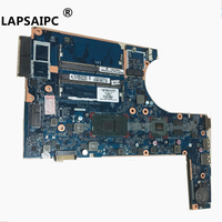 LapsaipcDA0X83MB6H0 907714 601 907714 001 for 450 G4 470 G4 Laptop Motherboard With I5 7200U CPU Motherboard tested 100% work