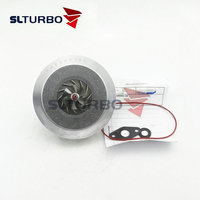 GT1852V turbocharger cartridge turbo core CHRA For Renault Espace IV 2.2 DCI G9T700 150HP 2002- 8200447624 7711134877