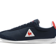 2020 Genuine Le Coq Sportif Top Quality Casual Men's Lightweight Shoes