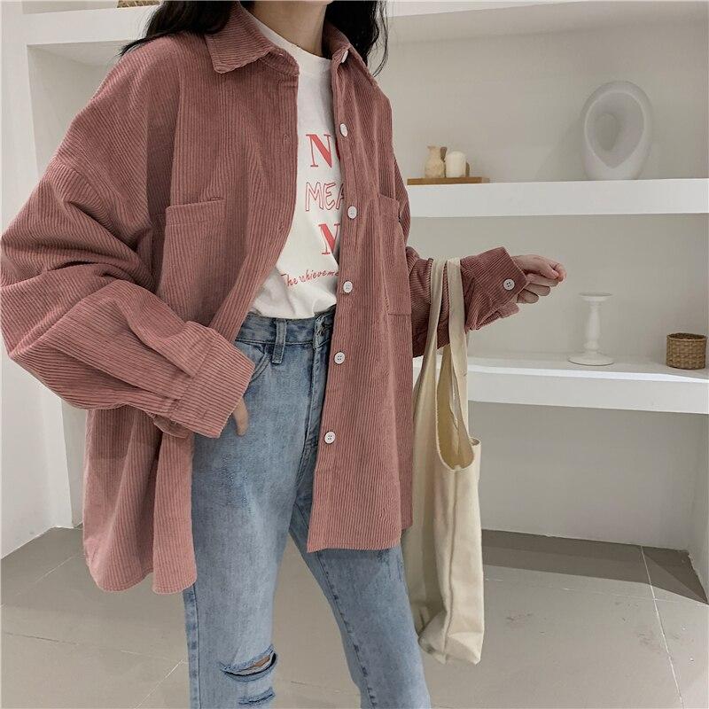 Barato por atacado 2019 nova primavera verão outono venda quente moda feminina casual senhoras camisas de trabalho bc134