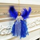 Mini Angel Doll Chri...