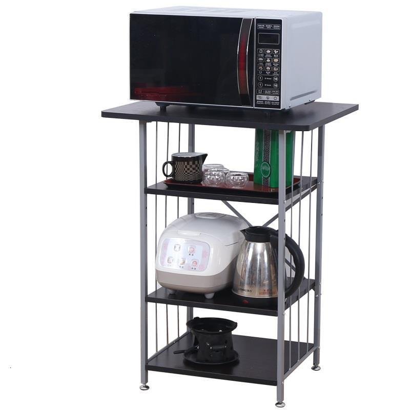 Armario Clasificadores De Fundas Metalico Printer Shelf Mueble Archivador Para Oficina Archivadores Filing Cabinet For Office