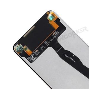 Image 4 - Huawei P Smart 2019 디스플레이 터치 스크린 디지타이저 어셈블리 용 원본 화웨이 P Smart 2019 Lcd 용 6.21 인치 교체