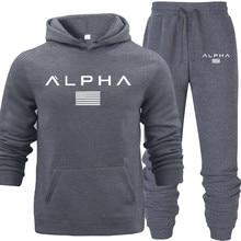 Hooded Hoodies Autumn and Winter Fashion Men/woman New Hoodies Mens Long Sleeve Hoodie Male Casual Brand Clothing Hoody Jacket цены