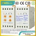ZHRV1-11F защита напряжения с защитой от нагрузки от компрессора или моторов вентилятора от перегрузки из-за изменения нагрузки охлаждения