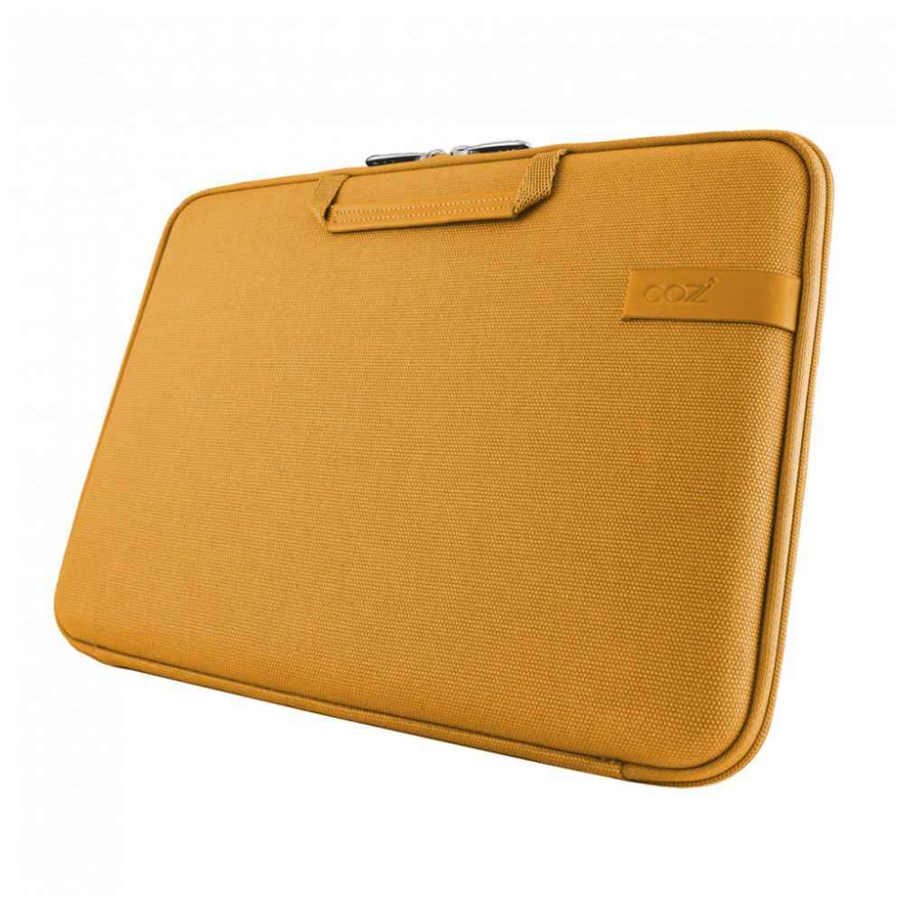 "Laptop Bags & Cases Cozistyle CCNR1101 Computer Office Parts Accessories Laptops Bag Case Canvas SmartSleeve - Macbook 11"" Air"