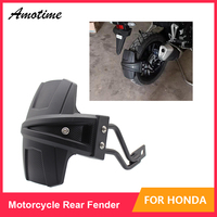Motorcycle modified rear fender FOR HONDA CB500X 2019 2020