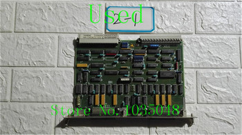1PC 6FX1122-1AC02 Used and Tseted Priority use of DHL delivery