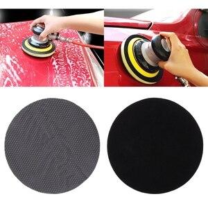 Image 1 - وسادات تلميع السيارة ، كتلة الطين السحرية ، إسفنجة التنظيف التلقائي ، وسادات الشمع ، ممحاة الأدوات