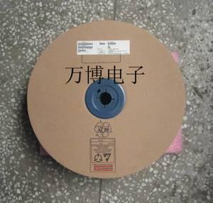 Image 3 - 10 pièces 2N5087 2N5087TFR NAIM fabriqué au japon nouveau produit original
