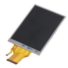 Для Olympus TG1 TG2 сенсорный TG-1 ЖК-дисплей запасные части водонепроницаемый экран Запчасти Замена экран камеры