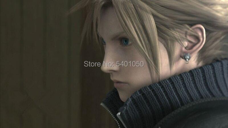 He40a3d7d0fcf477db8102c243e54fdc0X Brinco Final Fantasy nuvem luta cosplay brincos um unidade