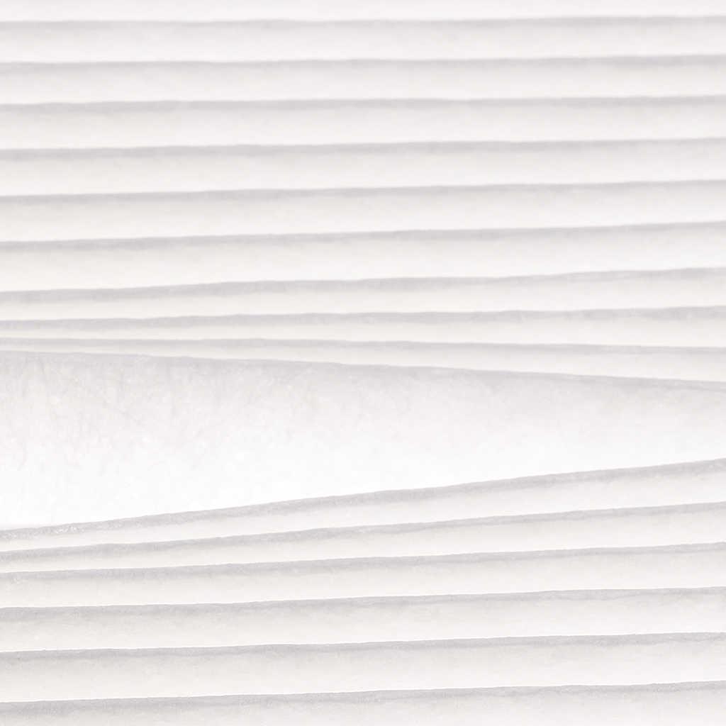 المقصورة التيار المتناوب فلتر الهواء ل 07-16 هيونداي إلنترا أكسنت كيا فورتي 97133-2H000