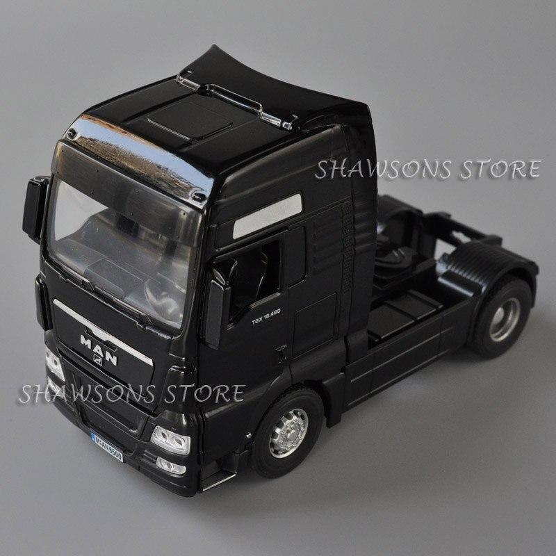 tractormanbk4