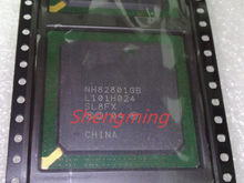 1 шт. NH82801GB FW82801GB SL8FX