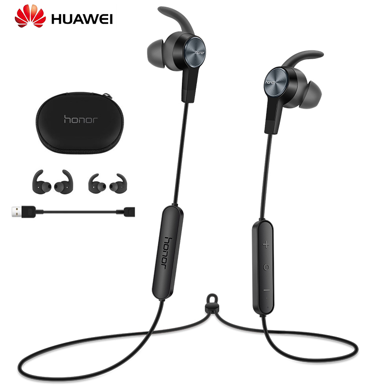 cheapest HOCO TWS True Touch Bluetooth Earphones HD Stereo Wireless Headphones Noise Cancelling Gaming Sport Headset 500mAh Charging Box