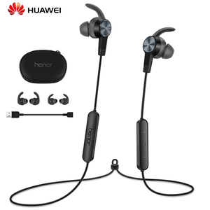 Image 3 - Huawei Honor Original Bluetooth Sports AM61 Headset Wireless AM61 Running Xsport Headset in ear Suitable For vivo xiaomi oppo
