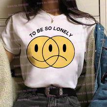 Женская футболка с принтом «Гарри Стайл» и надписью «love on