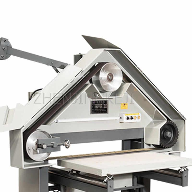 Электрический Треугольники самолет проволочно-волочильный станок Алюминий Нержавеющаясталь оборудования полировальный станок для металла полировать провода инструменты для рисования