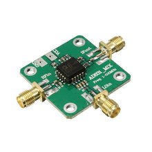 1pc AD831 High frequency RF / Mixer / Frequency Converter стоимость