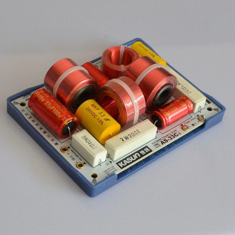 Acessórios de caixas de som