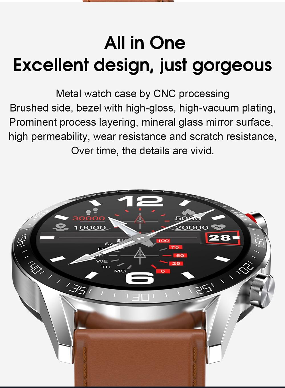 He40fed6ee90c4254ab214a2025ca4eb9v For Phone Xiaomi Android IOS Reloj Inteligente Hombre Smartwatch Men 2021 Android IP68 Smartwatch Answer Call Smart Watch Man