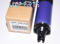 1x 13r00603 dc 240 242 250 cor compatível opc tambor substituição para xerox docucolor dcc 4055 5065 6550 7550 workcentre wc 7655