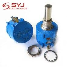 Adjustable Resistor Precision-Potentiometer 20K 3590S 102 50K 203 10K 103 500R 100R 104