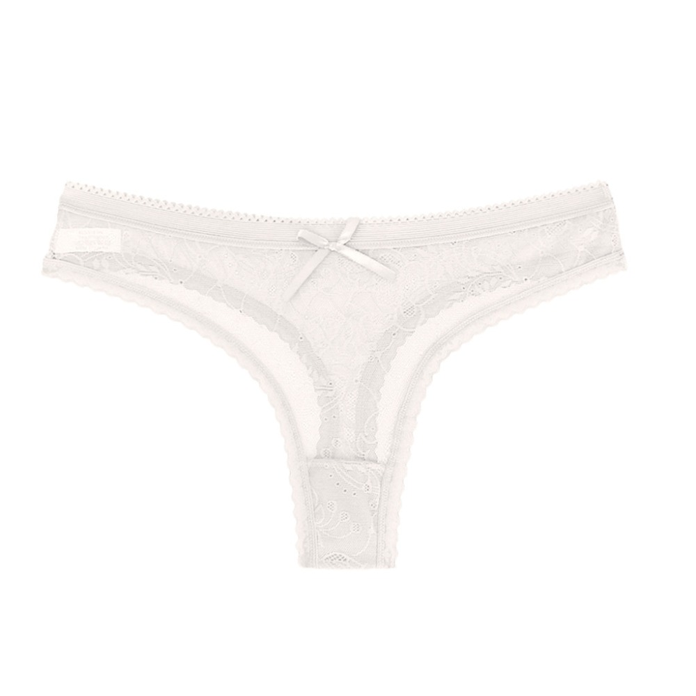 panties women (40)