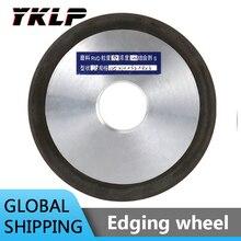 5 Inch 125mm Diamond Grinding Wheel Carbide Cutter Grinder Abrasive Disc 150#