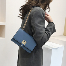 Leather Women Small Square Bags High Quality Crossbody Bag For Women Luxury Tassel Female Messenger Bags Anti-theft Women Bags women bags brand handbag luxury small crossbody bags for women 2019 fashion high quality leather messenger bag female tote black