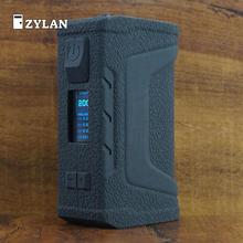 1pc Silicone Rubber Protective Gel Skin Case Cover Shell For Geekvape Aegis Legend geekvape aegis legend mod 200w
