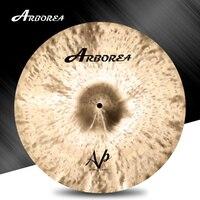 ARBOREA AP crash 16\
