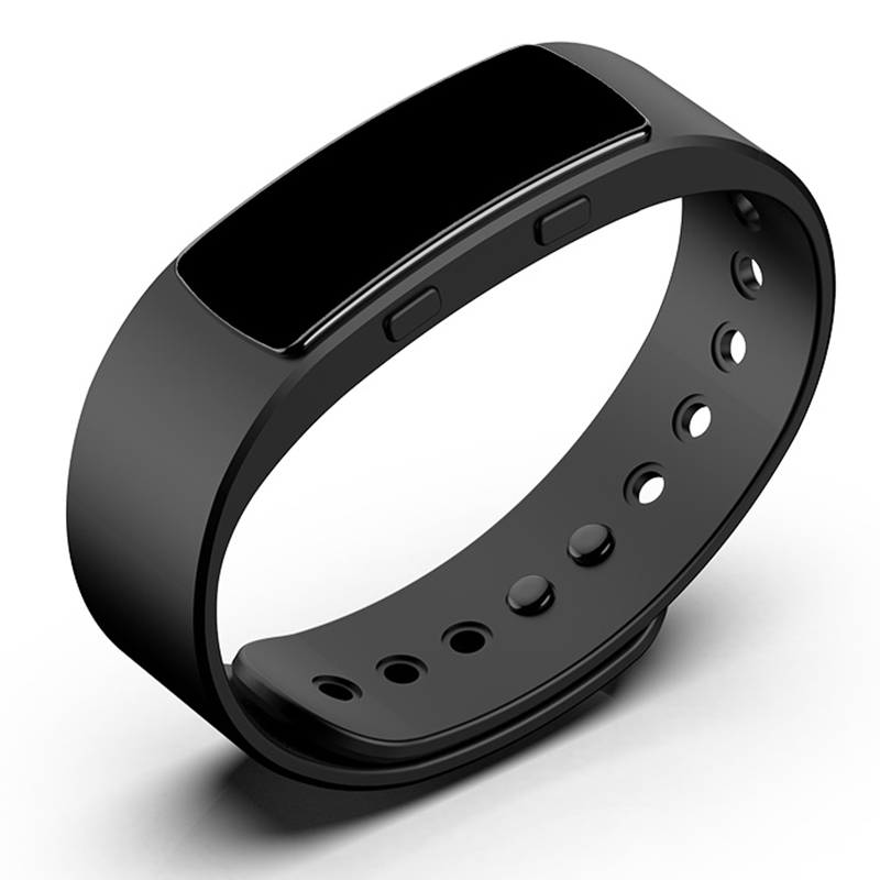 Luxury Brand Smart Watch Women Sports Watches Calorie Pedometer Fitness Wristwatches Waterproof Sleep Tracker Smart-watch 2019 bangle