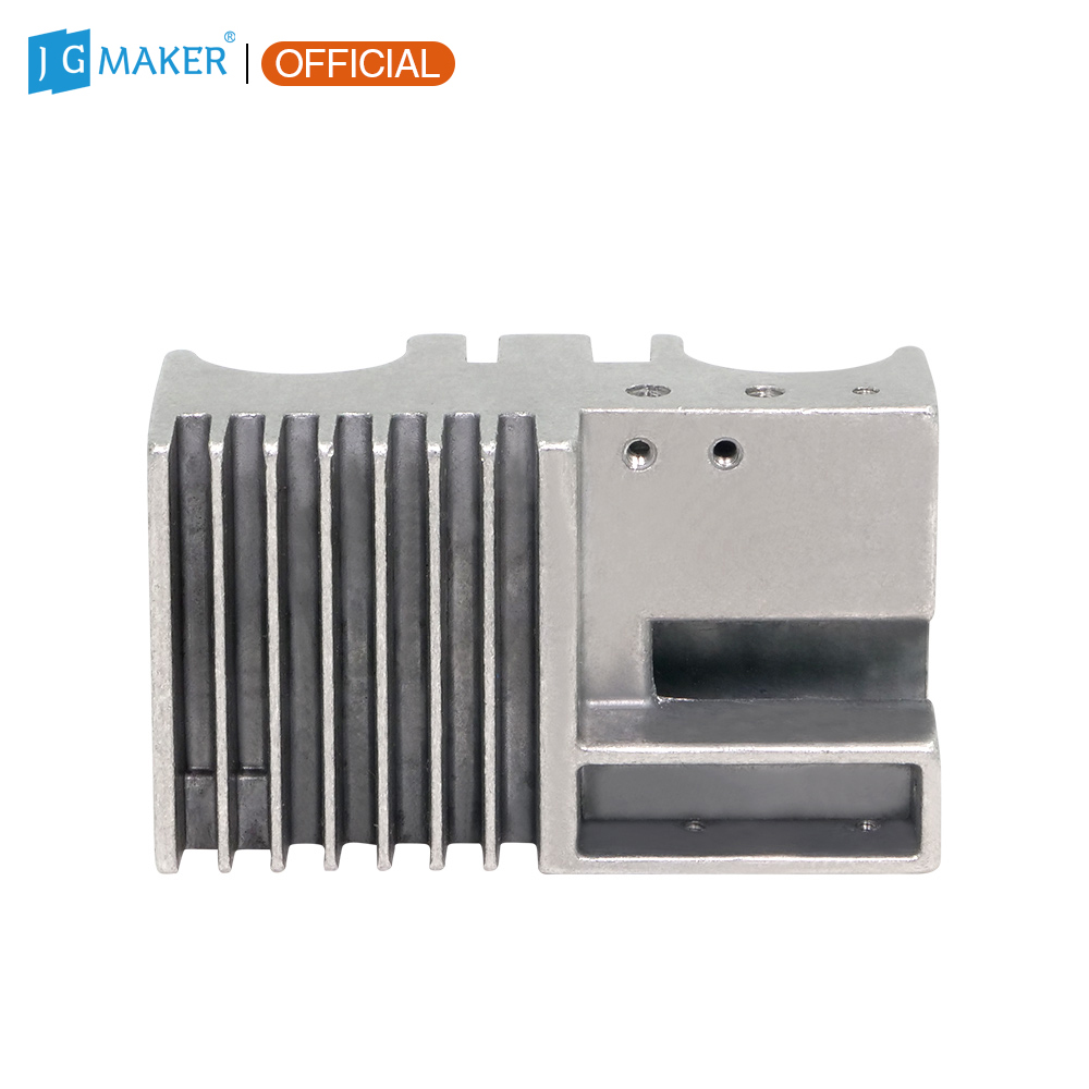 lowest price 10PC Fuser Film Sleeve for HP 1000 1010 1012 1015 1020 1050 1022 1150 1160 1200 1220 1300 1320 2015 3015 3020 3030 3050 3055