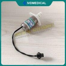 Mindray Pinch Valve BC5300,BC5380,BC5310,BC5180,BC5390 Hematology Analyzer New Original