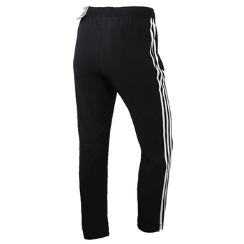 Original New Arrival  Adidas MH LIGHT WV PT Women's  Shorts  Sportswear 2