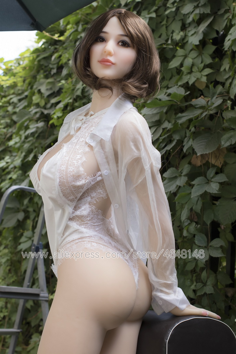He416501955df4af4b0e7f9b496e507256 TPE Silicone Sex Dolls Adult Toy Anime Sex Doll for Men TPE Life Size Love Doll Realistic Real Vagina Anal Boobs