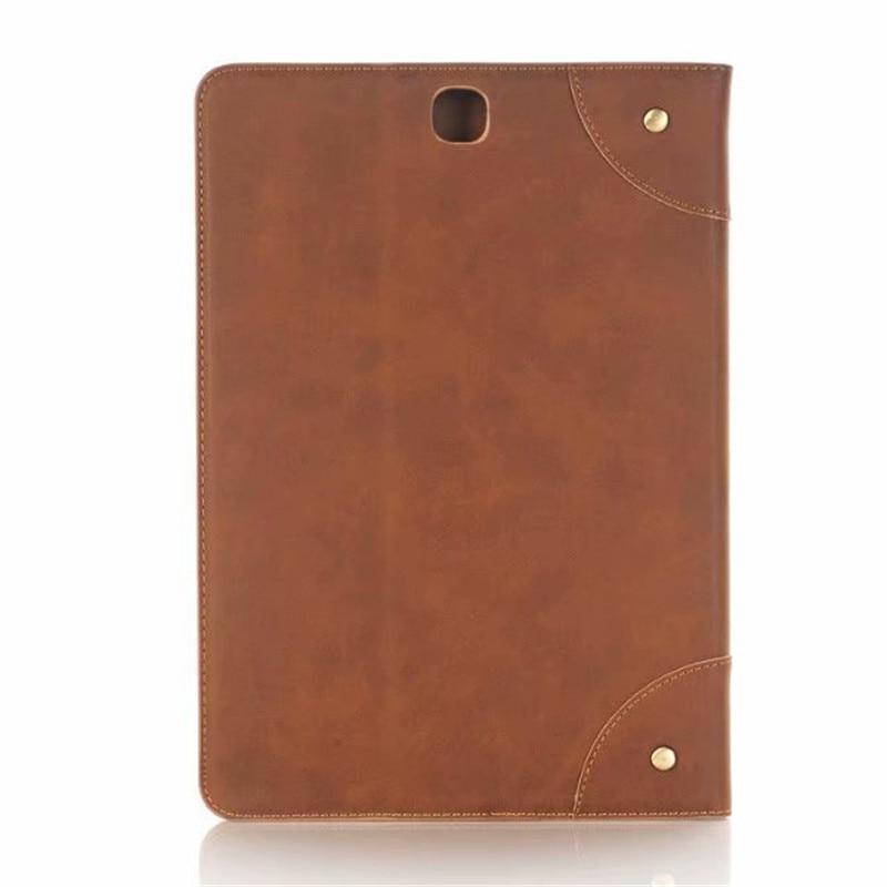 Tablet Case For Samsung Galaxy Tab A 9.7\