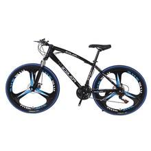 26 Cal 21 prędkości rowerów górskich rowery szosowe rowerów pełne zawieszenie ze stopu aluminium usa magazynie Dropshipping
