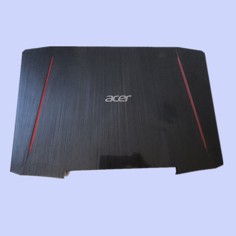 NEW Original Laptop LCD Back Cover Top Cover For ACER VX15 VX5-591G