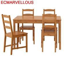 Yemek Masasi A Langer Pliante Room Sala Meja Makan Tavolo Da Pranzo Shabby Chic Wood De Jantar Tablo Mesa Comedor Dining Table