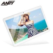 Tablet 2 phablet i