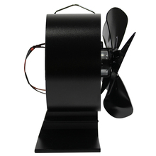 Двухмоторный вентилятор для печки, дровяная горелка с питанием от огня, аксессуары для домашнего камина