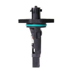 Image 5 - Misuratore di Flusso Daria di massa Sensore MAF Per Chevrolet Dmax 3.0 Disel 4JH1 F00C2G2063 F 00C 2G2 063 F00C262063 F 00C 262 063
